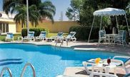 Quality Inn Torreon La Rosita