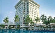 Hotel Emporio Ixtapa - ex Riviera Beach