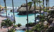 Plaza Pelcanos Grand Beach Resort
