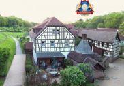 Hammermühle Hotel und Gesundheitsresort