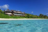 Soneva Gili Resort & Spa