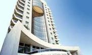 Hotel Gefinor Rotana