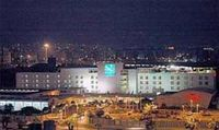Quality Inn Tripoli
