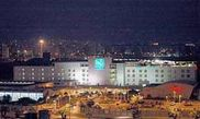 Hotel Quality Inn Tripoli