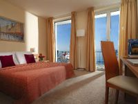 BEST WESTERN Jadran