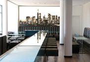 Motel One Frankfurt-City