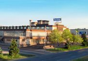 Travelodge Conference Center Regina