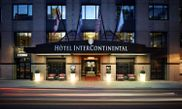 Hotel InterContinental Montreal
