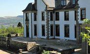 Hotel Best Western Gleddoch House & Golf Club