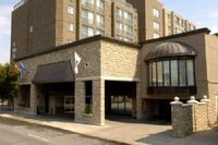 Best Western PLUS Victoria Park Suites