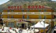Hôtel Royal