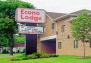 Motel 6 Windsor Ontario