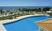Hotel Dona Filipa & San Lorenzo Golf Resort