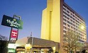 Hotel Holiday Inn Winnipeg - South