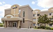 Hôtel Days Inn Toronto West Mississauga
