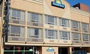 Hotel Days Inn Ottawa
