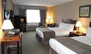 Hotel Best Western Prestige Inn Radium Hot Springs