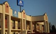 America's Best Value Inn Brownsville