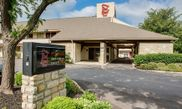 Red Roof Inn Columbus Northeast - Westerville