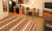 Candlewood Suites Meridian
