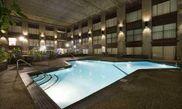 Hotel Sandman West Edmonton
