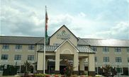 Hotel Country Inn & Suites By Carlson Salisbury Md
