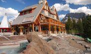 Hotel Hidden Ridge Resort
