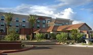 Hotel Hilton Garden Inn Phoenix North Happy Valley