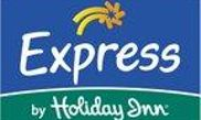 Hotel Holiday Inn Express Fulton