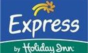 Hotel Holiday Inn Express Hotel & Suites Bellevue-Newport On The Levee