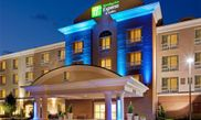 Hotel Holiday Inn Express Hotel & Suites Bethlehem