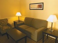 La Quinta Inn & Suites Atlanta Airport