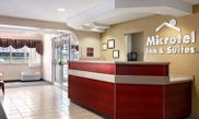 Microtel Inn and Suites Miami