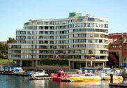 Victoria Regent Hotel and Suites