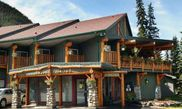 Hotel Inns of Banff