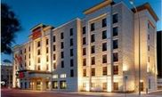 Hotel Humphry Inn & Suites