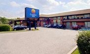 Hotel Comfort Inn
