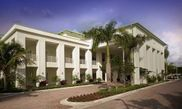 Hotel Provident Doral at the Blue Miami