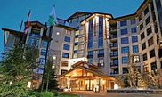 The Westin Monache Resort Mammoth Lakes