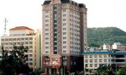 Hotel Halong Dream