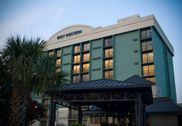 Holiday Inn Express Downtown Ashley River