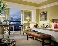 Four Seasons Jakarta