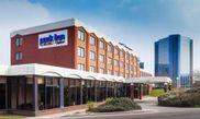 Hotel Park Inn Telford