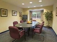 Microtel Inn & Suites Bethel - Danbury