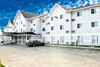 Country Inn & Suites By Carlson Winnipeg