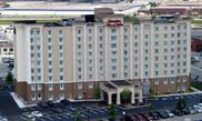 Hampton Inn & Suites Toronto Airport