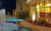 Htel Hampton Inn & Suites Atlanta - Six Flags