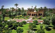 Hôtel Murano Oriental Resort