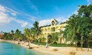 Hotel Sandals Negril Beach Resort & Spa