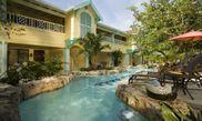 Hotel Sandals Royal Caribbean Resort & Private Island